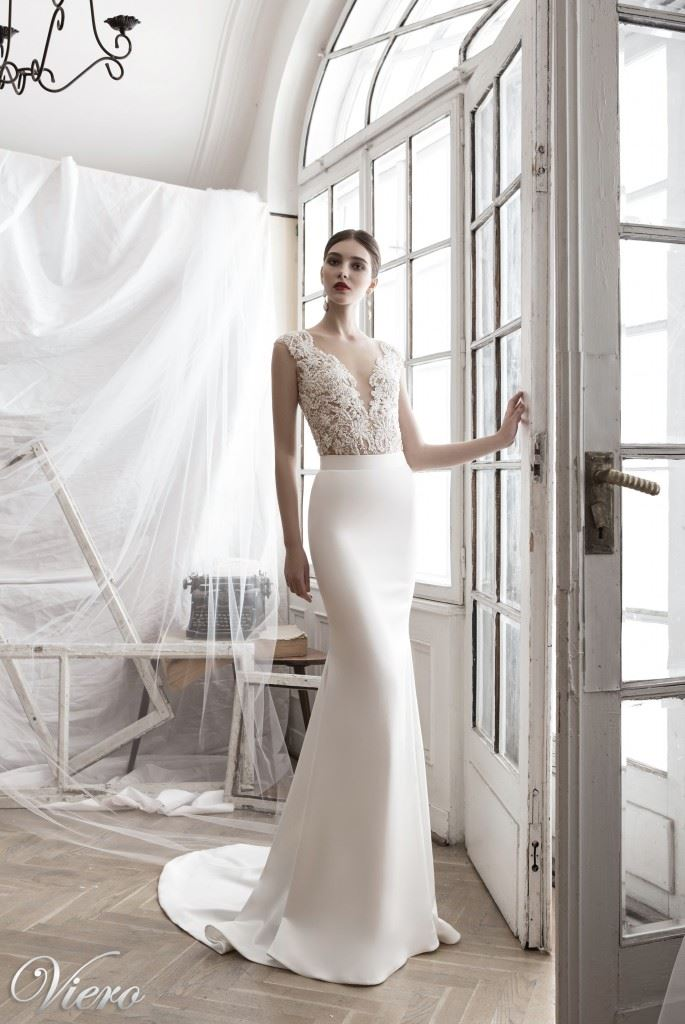 Viero Bridal Destiny